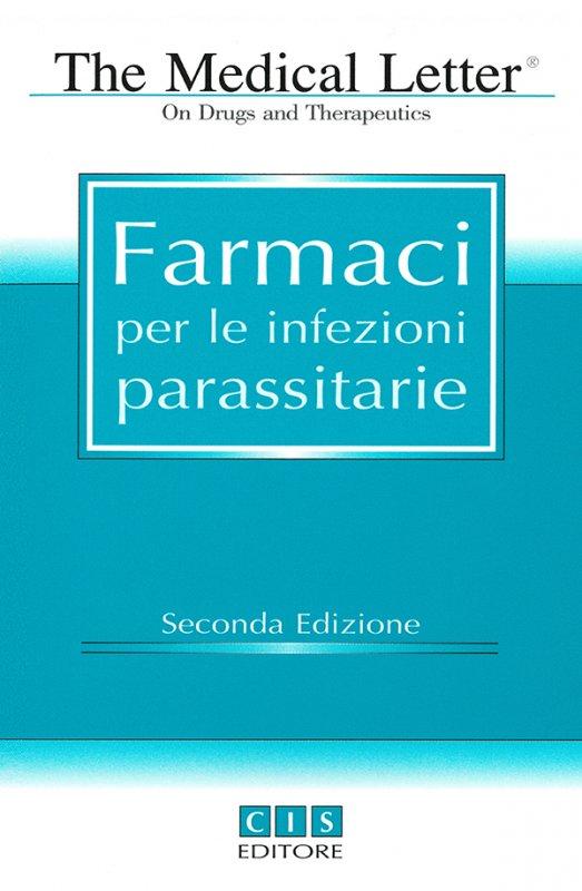 Farmaci per le infezioni parassitarie