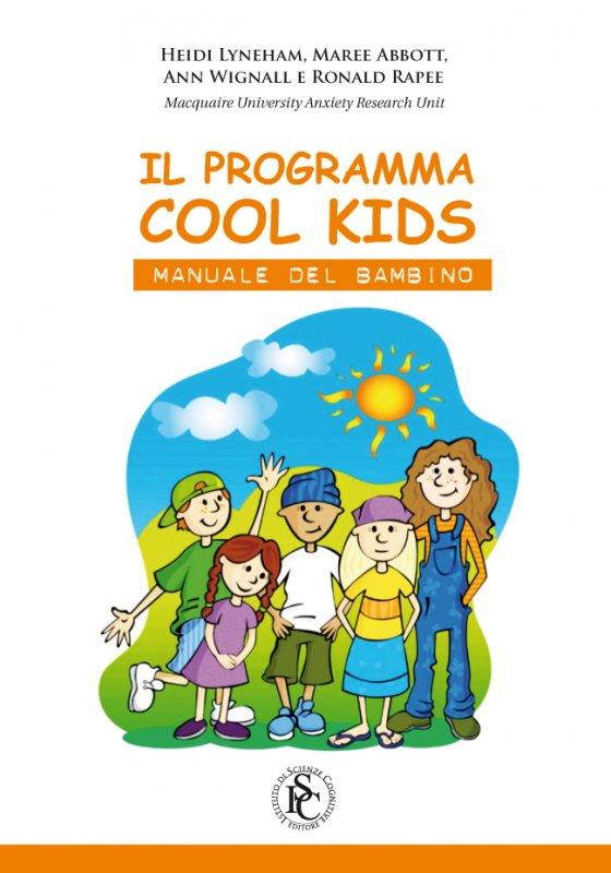 Il programma Cool Kids