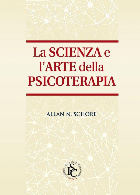 La scienza e l'arte della psicoterapia