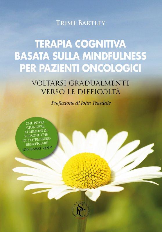 Terapia cognitiva basata sulla mindfulness per pazienti oncologici