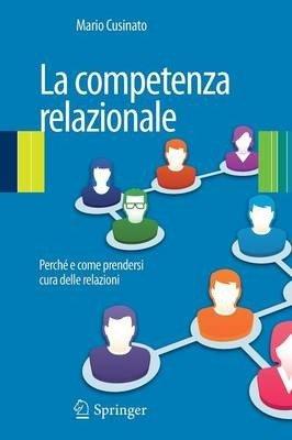 La competenza relazionale
