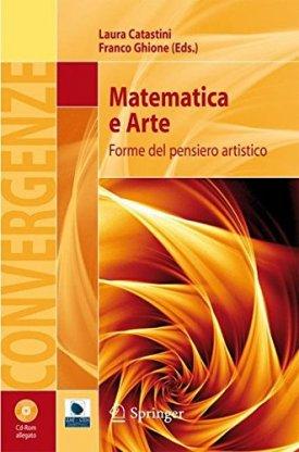 Matematica e Arte