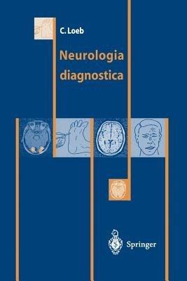 Neurologia diagnostica