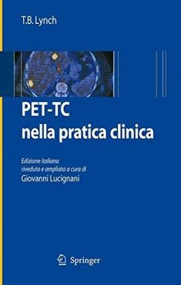 PET-TC nella pratica clinica