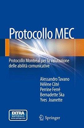 Protocollo MEC