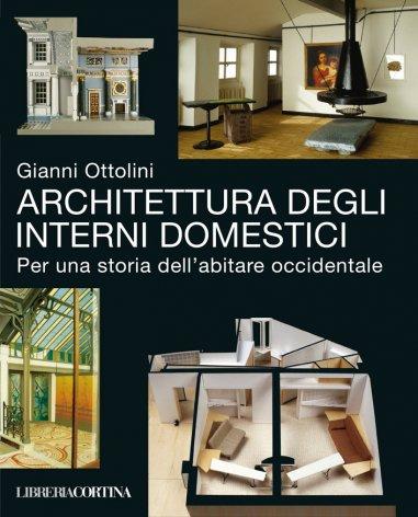Architettura degli interni domestici