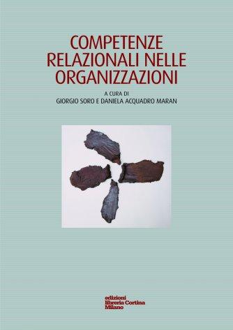 Competenze relazionali nelle organizzazioni
