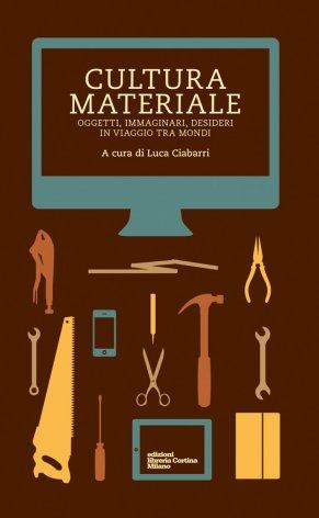 Cultura materiale