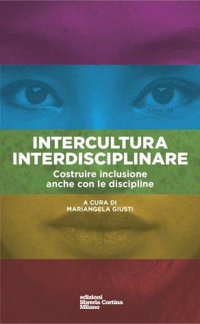 Intercultura interdisciplinare