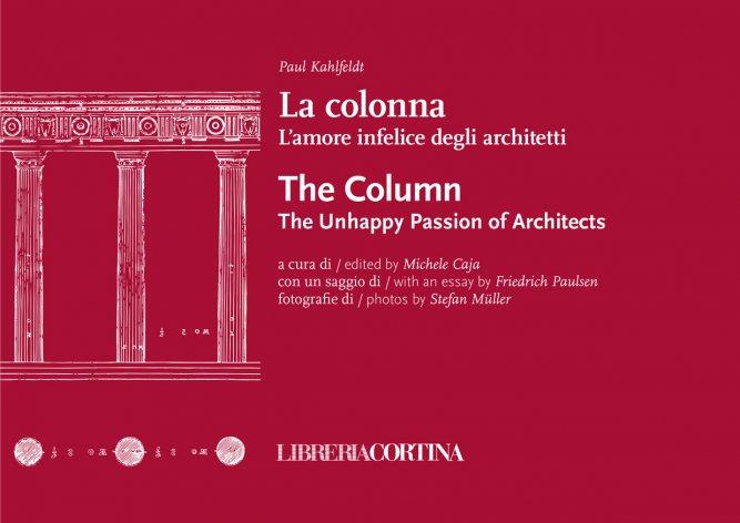La colonna