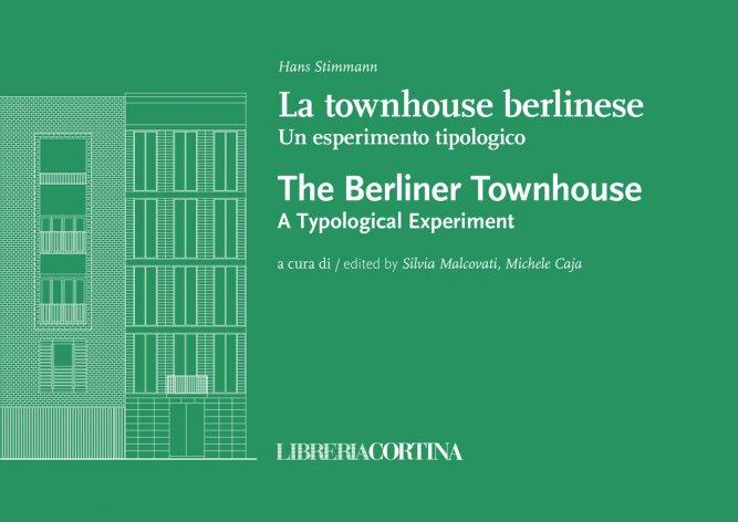 La townhouse berlinese