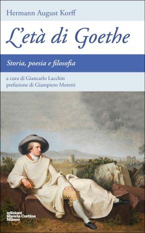 L'età di Goethe