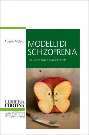 Modelli di schizofrenia