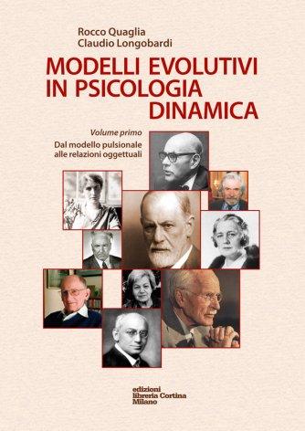 Modelli evolutivi in psicologia dinamica
