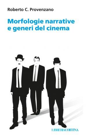 Morfologie narrative e generi del cinema