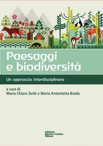 Paesaggi e biodiversità