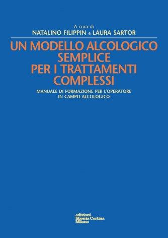 Un modello alcologico semplice per i trattamenti complessi