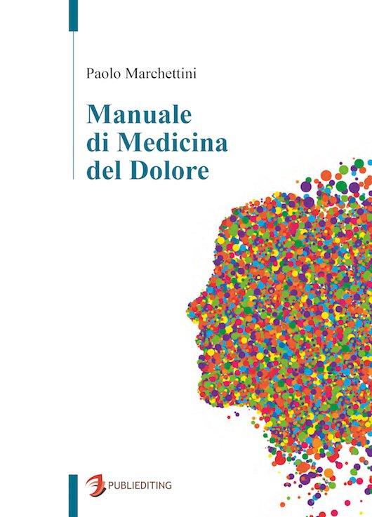 Manuale di Medicina del Dolore