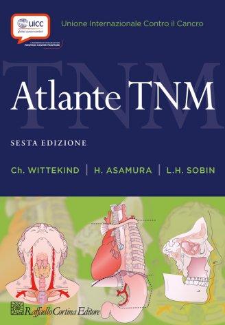 Atlante TNM