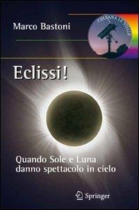 Eclissi!