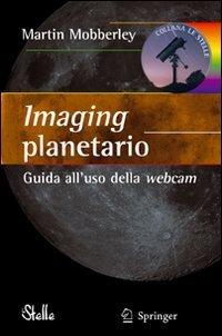 Imaging planetario: